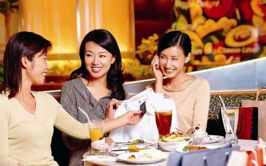 前10月全国餐饮收入29105亿元