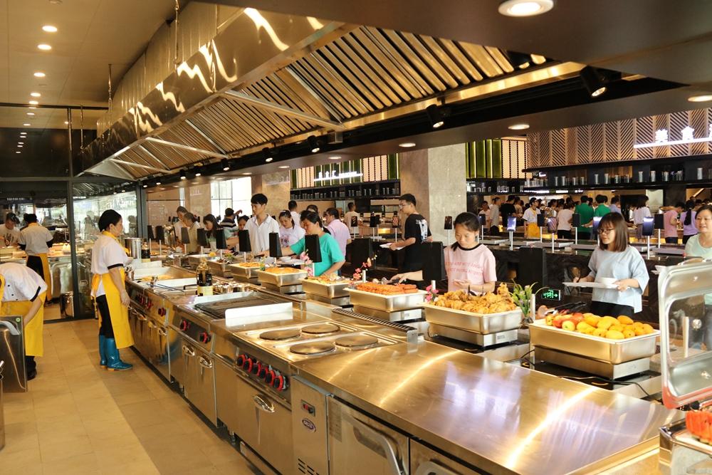 松湖智谷智能餐厅2.jpg