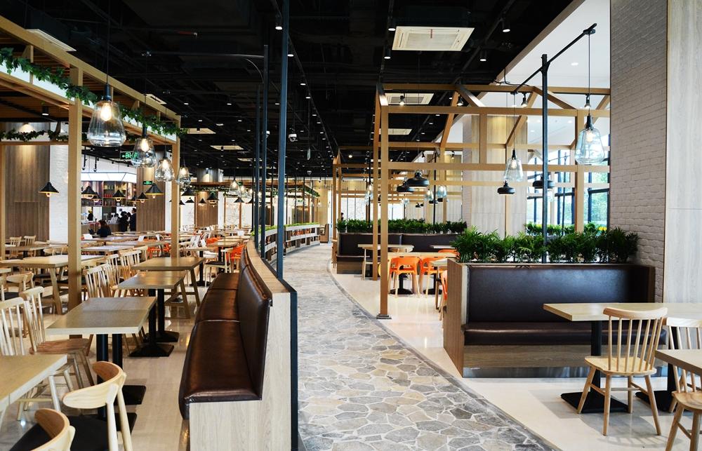 餐厅设计.jpg