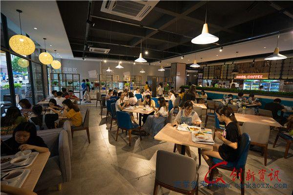 广东创新学院智能餐厅.jpg