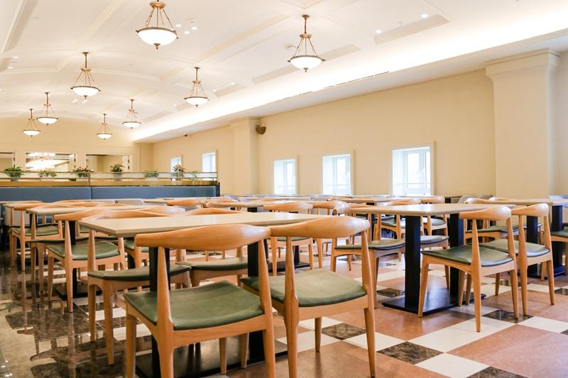 餐厅承包2.jpg