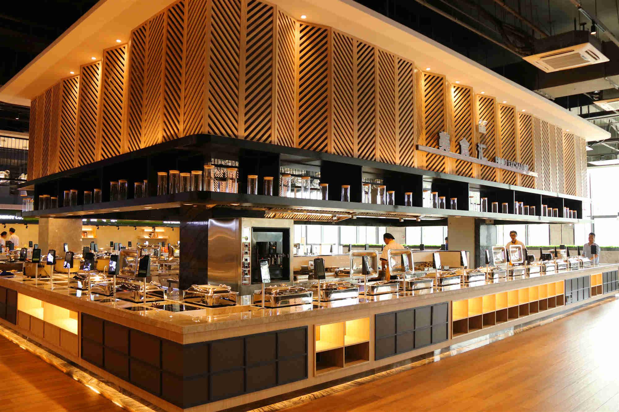 松湖智谷智能餐厅.jpg