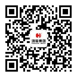 qrcode_for_gh_5cfefd0b2f30_258.jpg